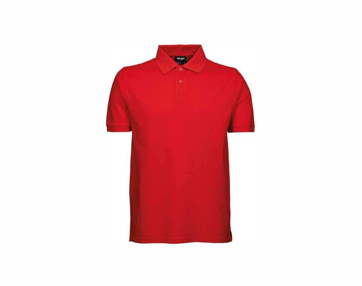 Polo majica- glava II