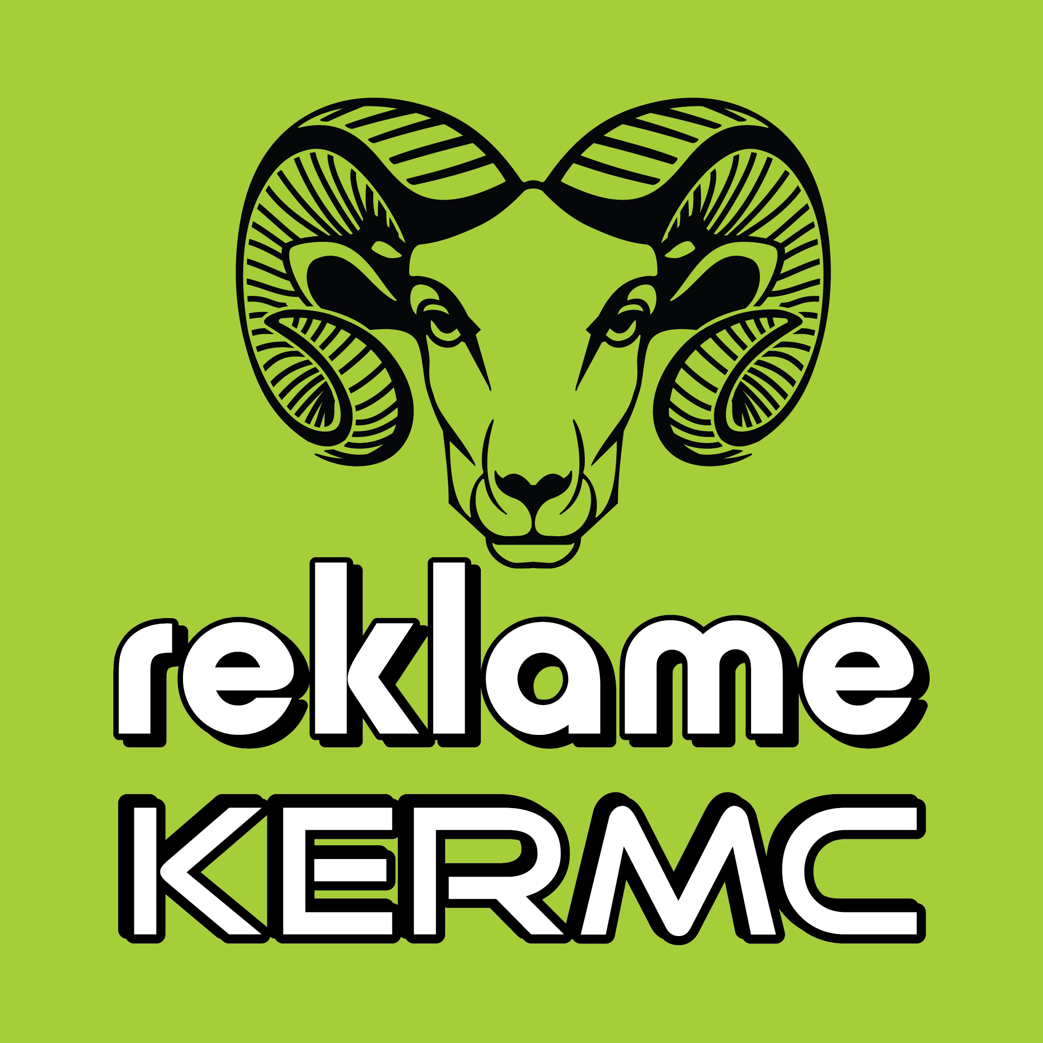 kermc logo_ekatalog
